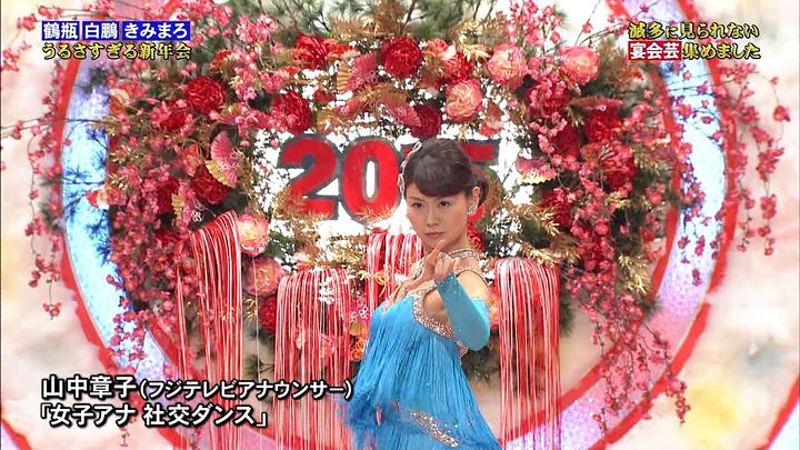 yamanaka20150101_04.jpg