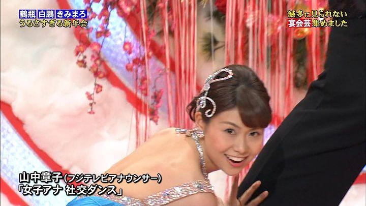 yamanaka20150101_09.jpg
