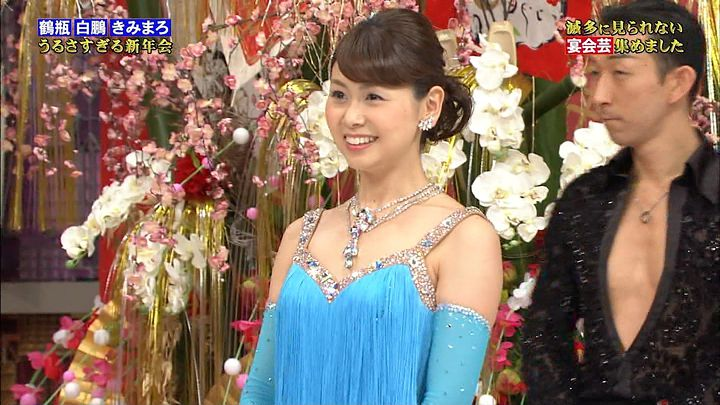 yamanaka20150101_12.jpg