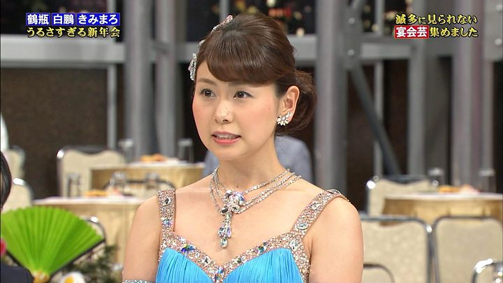 yamanaka20150101_14.jpg