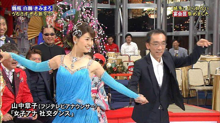 yamanaka20150101_15.jpg