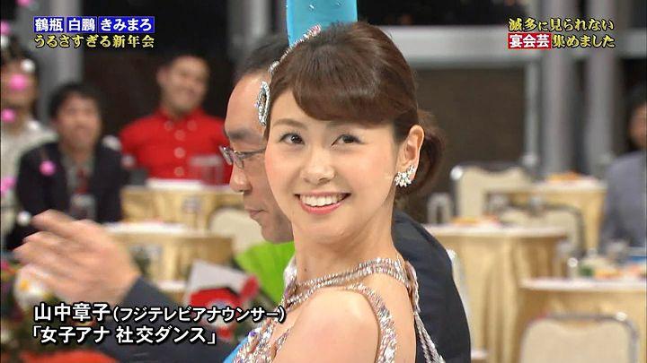 yamanaka20150101_16.jpg