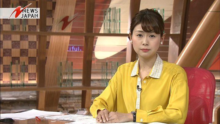 yamanaka20150105_06.jpg