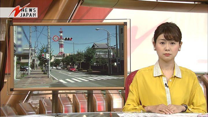 yamanaka20150105_07.jpg