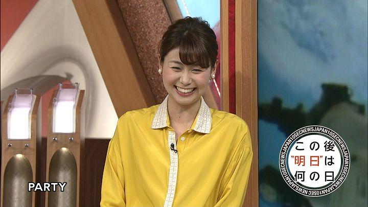 yamanaka20150105_21.jpg