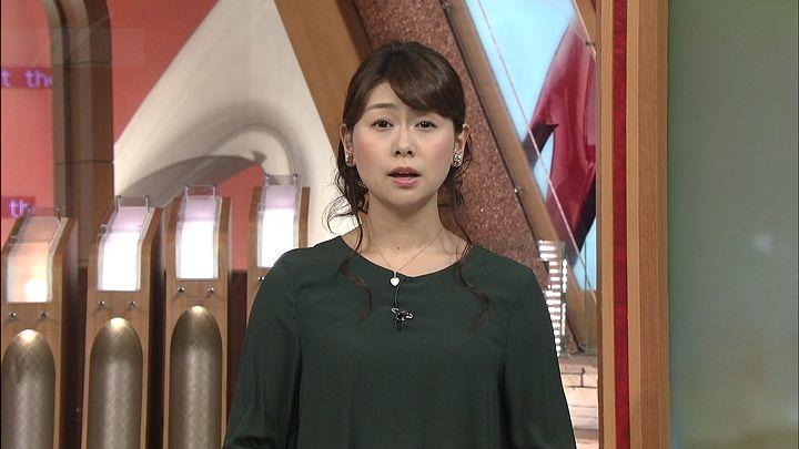 yamanaka20150107_02.jpg