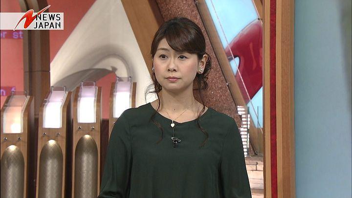 yamanaka20150107_04.jpg
