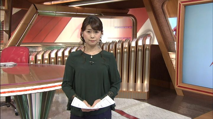 yamanaka20150107_14.jpg