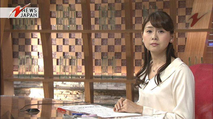 yamanaka20150108_08.jpg