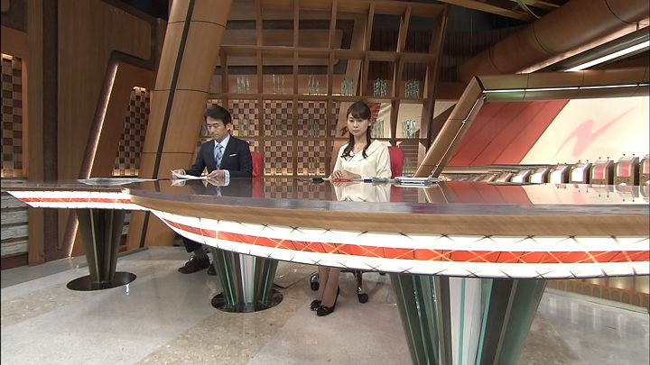 yamanaka20150108_14.jpg