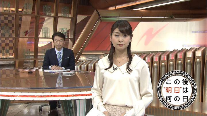 yamanaka20150108_17.jpg