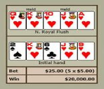 American-Video-Poker-win20000.jpg