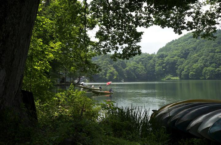 松原湖-195