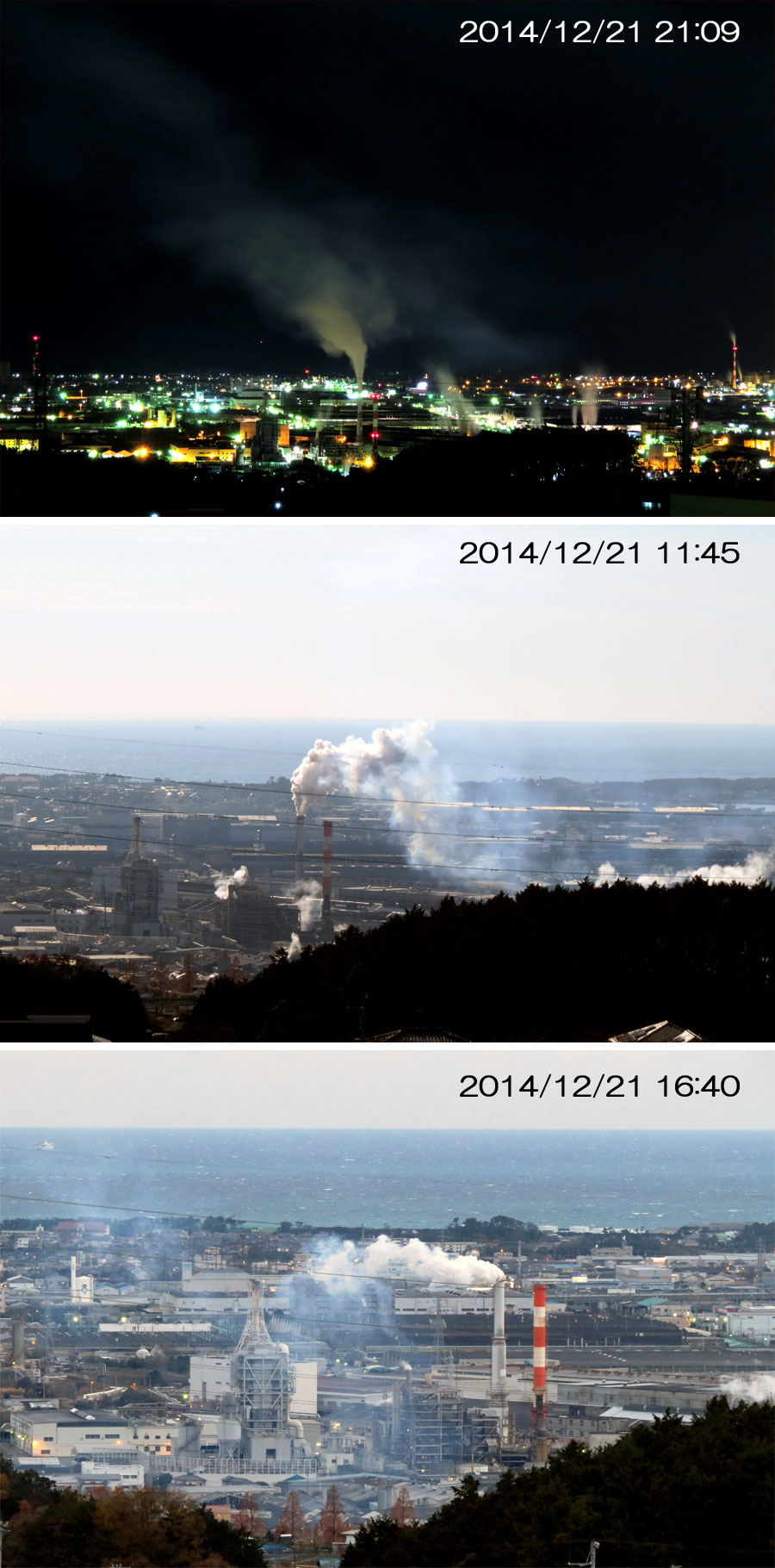 20141221-assy-1