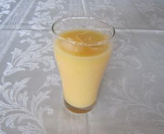 ポンタオレンジ