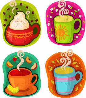 Cup-of-Hot-Drink-Coffee-or-Tea-Vector-Illustration_201502061730027f1.jpg