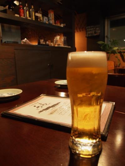 ビール(安妟)