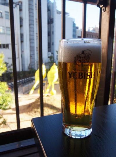 ビール(球磨川)