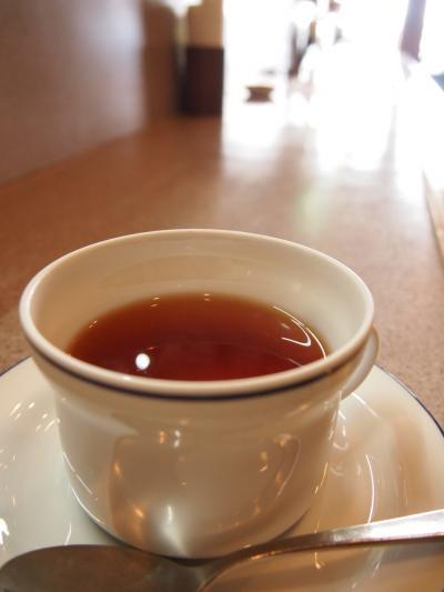 紅茶(ドリーム&ファクトリー)