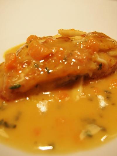 魚(ルメルシマンオカモト)