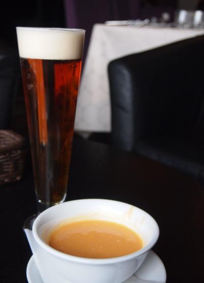 ビール(SHU)