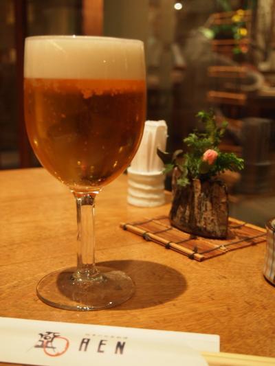 ビール(AEN)