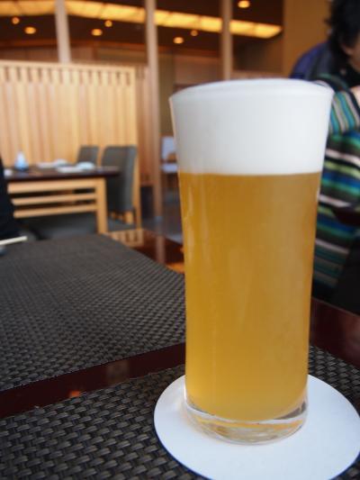 ビール(美寿思)