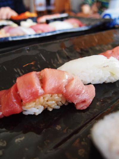 寿司アップ(美寿思)