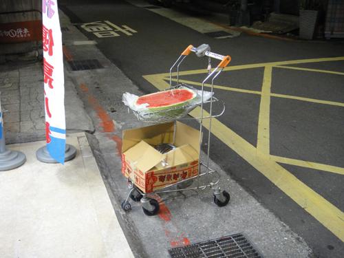 201506Taipei_Laundromat-11.jpg
