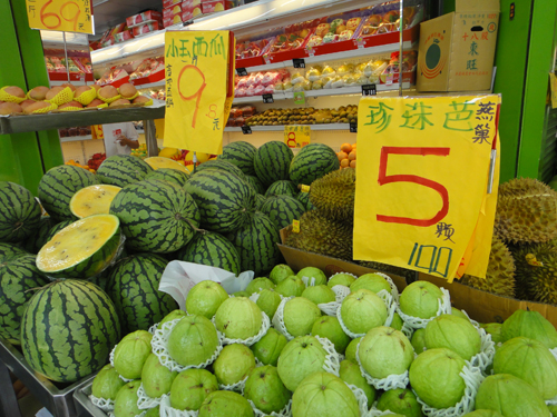 201506Taipei_water_melon-10.jpg