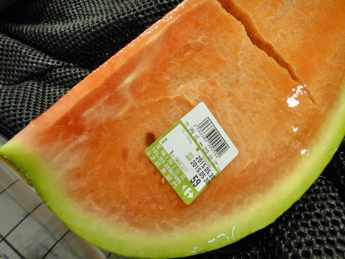 201506Taipei_water_melon-2.jpg