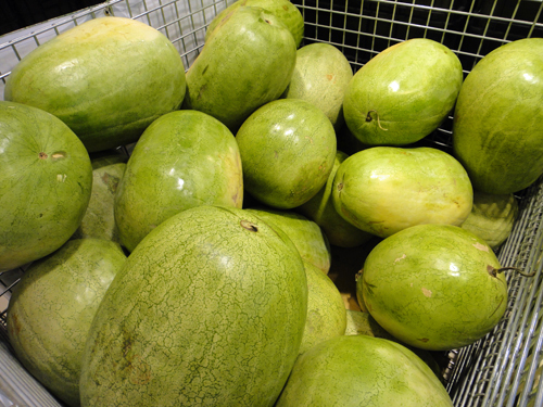 201506Taipei_water_melon-4.jpg