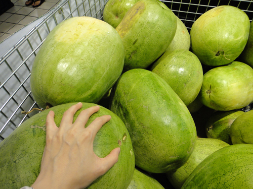 201506Taipei_water_melon-5.jpg