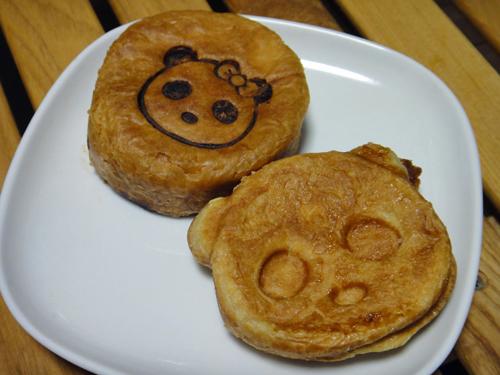 201508Danish_Panda_Ueno-4.jpg