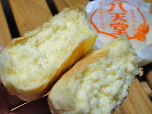 201508Httendo_Cream_Bread-4.jpg
