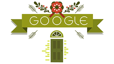 holidays-2014-day-3-5183373366525952-hp