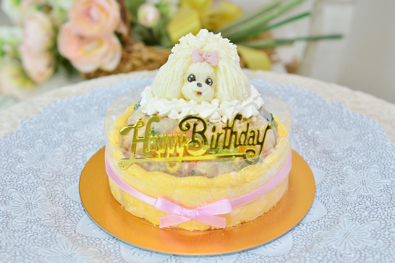 06-ケーキ
