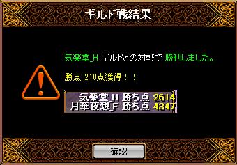 RedStone 15.01.29[01]