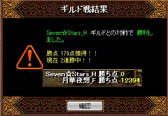 RedStone 15.02.01[05]