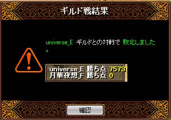 RedStone 15.02.12[01]