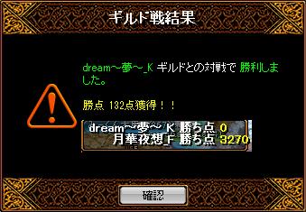 RedStone 15.02.17[01]
