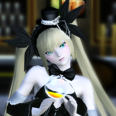 pso20150205_104453_012gedrgrd.png