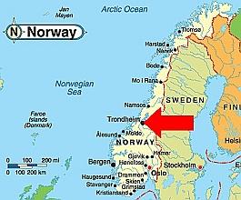 Norway-Trondheim.jpg