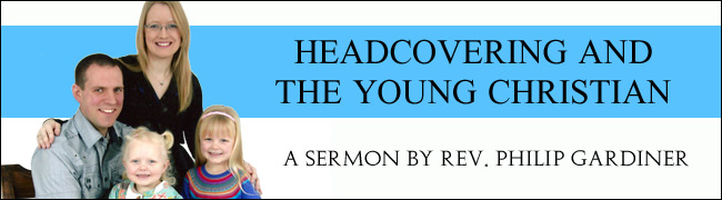 headcovering-and-the-young-christian1.jpg