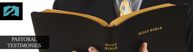 pastoral-testimonies.jpg