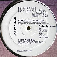 BumblebeeUn-Igot(USpro)200.jpg
