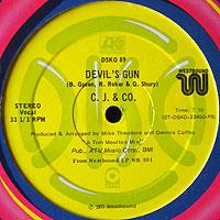CJCO-Devil200.jpg