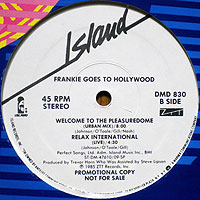 FrankieGoes-Welcome(PRO)200.jpg