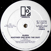 Queen-Another(USpro)200.jpg