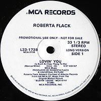 RobertaFlack-Lovin200.jpg